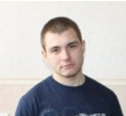 Аватар пользователя Диана 300 грн