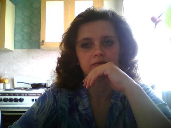 Аватар пользователя Валерия Юрова