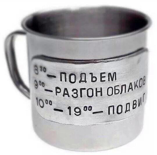 Аватар пользователя Арчибальд Арчибальдович