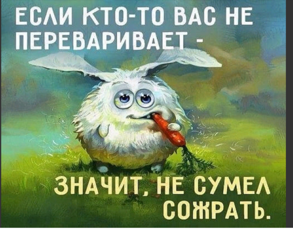 Аватар пользователя Анива