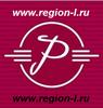Аватар пользователя regionn