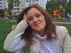 Аватар пользователя Алина Бергер