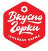 Аватар пользователя Андрей Степаненко