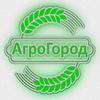 Аватар пользователя avr-lex