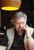 Аватар пользователя vladland