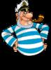 Аватар пользователя _Боцман_