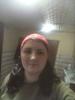 Аватар пользователя Sawysha