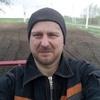 Аватар пользователя Сергей Савченко