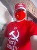 Аватар пользователя KUBANоид