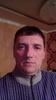 Аватар пользователя Вячеслав 74