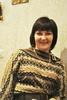 Аватар пользователя Татьяна Коняхина