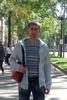 Аватар пользователя Артём Акишев