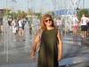 Аватар пользователя Нина Витальевна 1