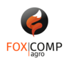 Аватар пользователя FoxComp
