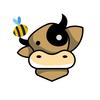 Аватар пользователя Tonop