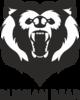 Аватар пользователя ООО Русский Медведь