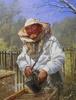 Аватар пользователя Роман Пчелинцев
