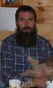 Аватар пользователя Пантелеев