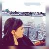 Аватар пользователя Mango_26rus