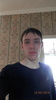 Аватар пользователя Letchik24ru