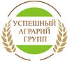 Аватар пользователя Успешный Аграрий-Групп