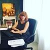 Аватар пользователя Ольга Вишняковская