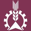 Аватар пользователя agrotexnopark