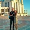Аватар пользователя Влад Данилов