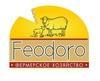 Аватар пользователя Feodoro