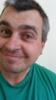 Аватар пользователя Slavickhouse