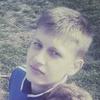 Аватар пользователя Андрей Стаценко