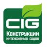 Аватар пользователя ООО Конструкции Интенсивных Садов