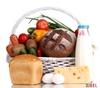 Аватар пользователя Dmitrij Nikolaevich