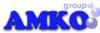 Аватар пользователя АМКО