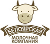 Аватар пользователя Лисакова Анастасия