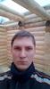 Аватар пользователя Алексей136