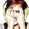 Аватар пользователя Mix Rd