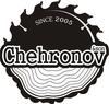 Аватар пользователя ИП Чехронов