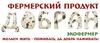 Аватар пользователя Михаил Давыдович