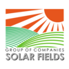 Аватар пользователя solar_fields
