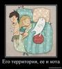 Аватар пользователя Оксана Самойлова
