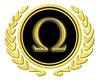 Аватар пользователя Omegatorg
