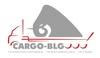 Аватар пользователя Карго-БиЭлДжи