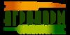 Аватар пользователя agrokormaukraine