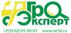 Аватар пользователя АГРО ЭКСПЕРТ