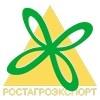 Аватар пользователя Ростагроэкспорт