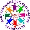 Аватар пользователя Павел МПК Благое Дело