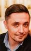 Аватар пользователя Максим Сабиров