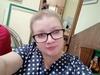 Аватар пользователя Юлиана Джеппарова