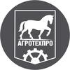 Аватар пользователя АгроТехПро торговая компания
